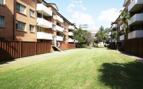 15/25-29 Hughes Street, Cabramatta NSW 2166