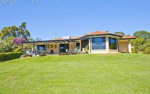 513 Stokers Road, Dunbible NSW 2484