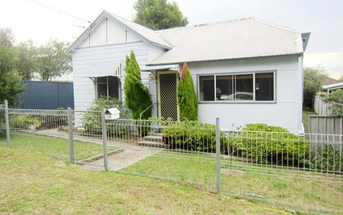 73 Hospital Road, Weston NSW 2326