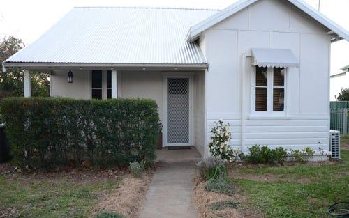 91 Dalgarno Street, Coonabarabran NSW 2357