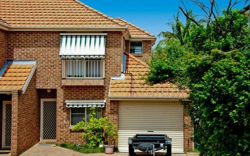 342A Sailors Bay Road, Northbridge NSW