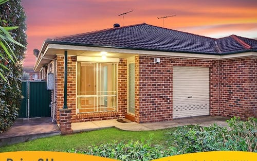 139A Glenwood Park Drive, Glenwood NSW 2768