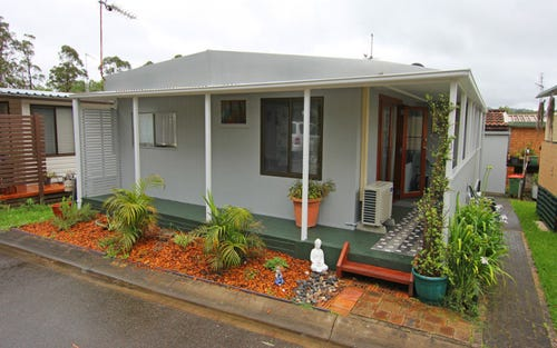 J6 Broadlands Estate, Green Point NSW 2251