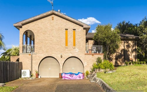 1 Whitby Street, Warners Bay NSW 2282