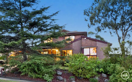 42 Dunbarton Drive, Eltham NSW 2480