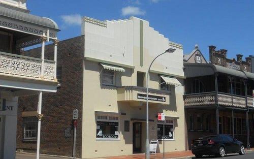 107 Faulkner Street, Ben Venue NSW 2350