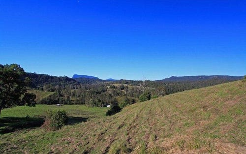Lot 2, 97 Oxbow Road, Cawongla NSW 2474