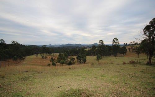 Lots 1251, 1252 & 1253 DP 75422, Dollys Flat NSW 2429