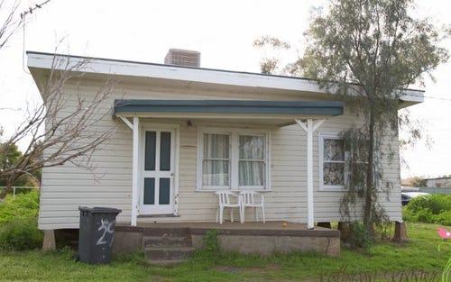 11 Nebea Street, Coonamble NSW 2829
