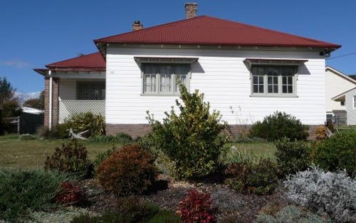 133 Church Street, Glen Innes NSW 2370