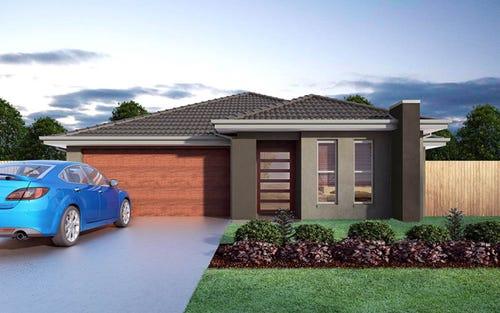 Lot 20 Langton Street, Riverstone NSW 2765