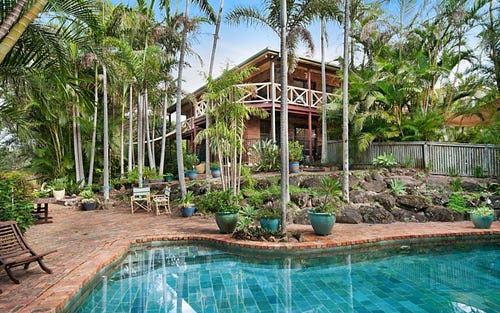 18 Beachcomber Drive, Byron Bay NSW 2481