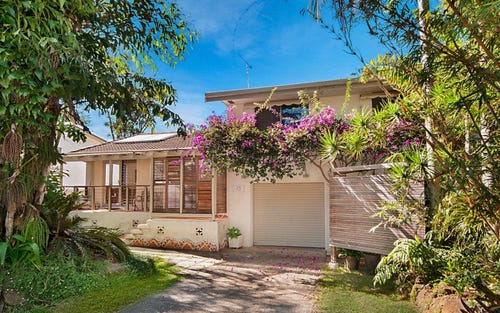 13 Shelley Drive, Byron Bay NSW 2481