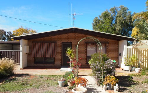 323 Morgan Lane, Broken Hill NSW