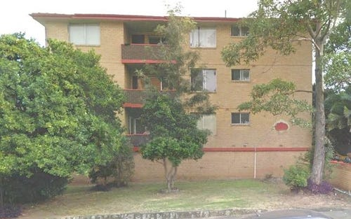 Unit 3/16 Hutchinson Street, Granville NSW