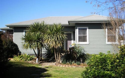 191 Logan Street, Bryans Gap NSW 2372