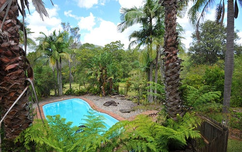 390a Eastbank road, Coramba NSW 2450