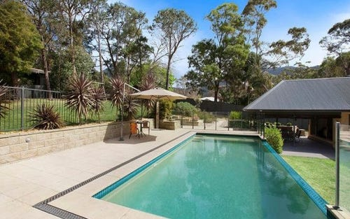 35A Stones Road, Mount Kembla NSW 2526