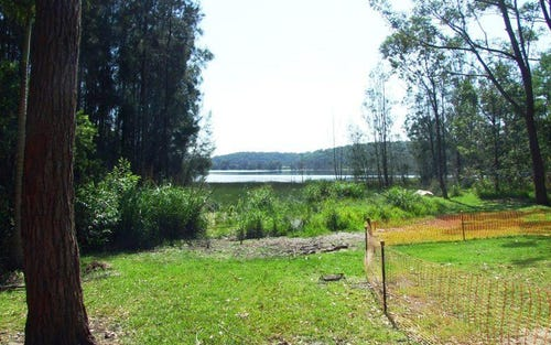 04 Wallaroy Drive, Burrill Lake NSW 2539