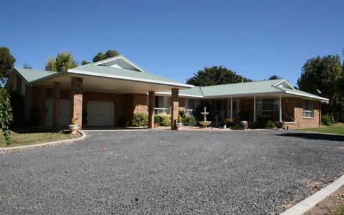 14 Vintage Close, Woodstock NSW 2360