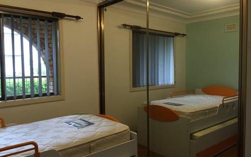 47 Grodfrey Street, Hurstville Grove NSW