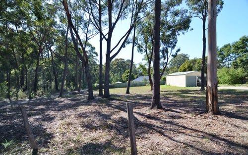 41 Wonboyn Road, Wonboyn NSW 2551