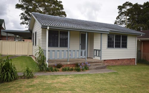 11 Supply Street, Nowra NSW