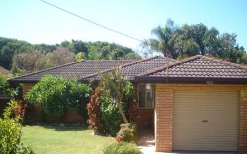 Address available on request, Lake Cathie NSW