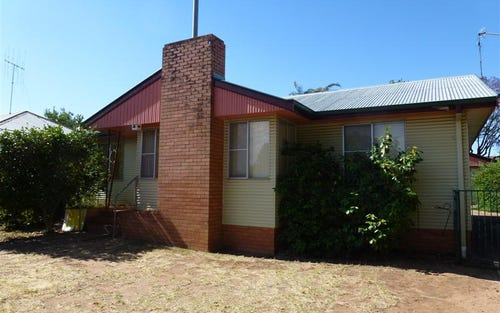 20 Bailey Street, Dubbo NSW
