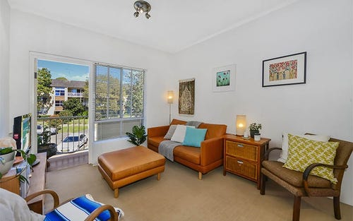 5/6 Kempsey Close, Dee Why NSW
