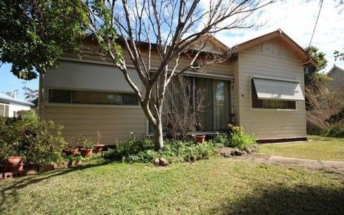 65 Oxford Road, Scone NSW 2337