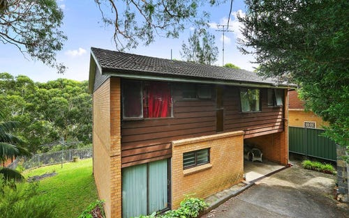 19 Narooma Place, Gymea Bay NSW 2227