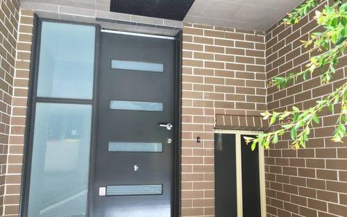 3/135 Cornelia Road, Toongabbie NSW