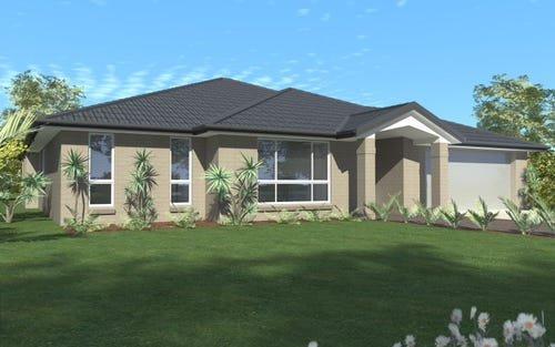 Lot 717 Dunmore Ridge Estate, Largs NSW 2320