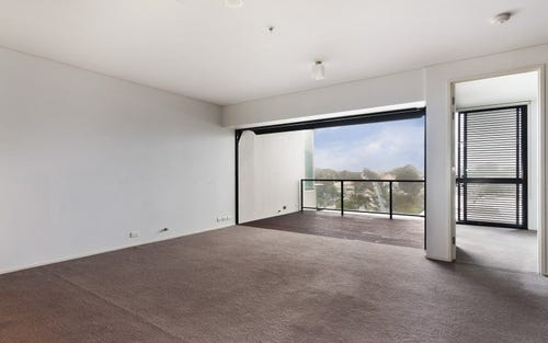 805/7 Sterling Circuit, Camperdown NSW