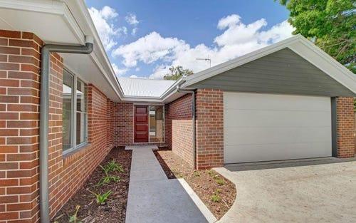 18B/18 B Mccrossin Street, Uralla NSW 2358