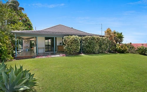 81 Simpsons Drive, Bilambil Heights NSW