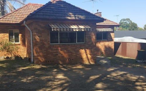 41 Arnott Road, Marayong NSW