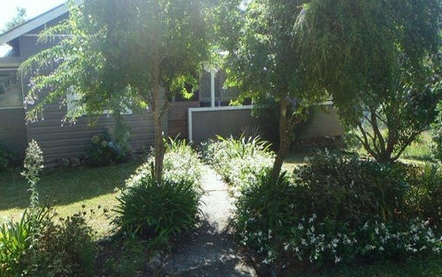 Address available on request, Lorne NSW