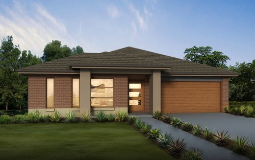 Lot 288 Proposed Road, Spring Farm NSW 2570