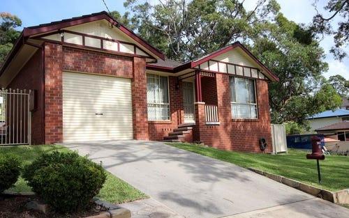 80 Glade Street, Arcadia Vale NSW 2283