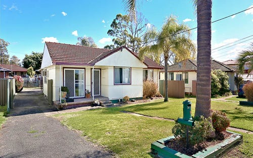 9 Quiros Avenue, Fairfield West NSW 2165
