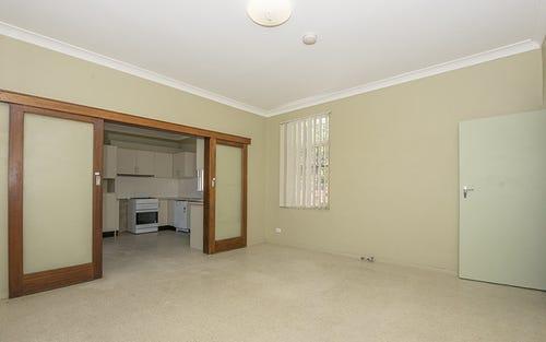 109 Marion Street, Leichhardt NSW