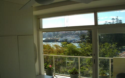 17/15 East Esplanade, Manly NSW