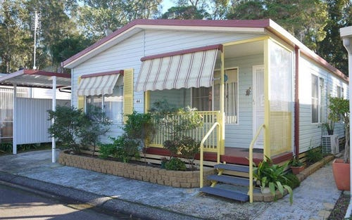 44 Second Ave, Broadlands Estate, Green Point NSW 2251