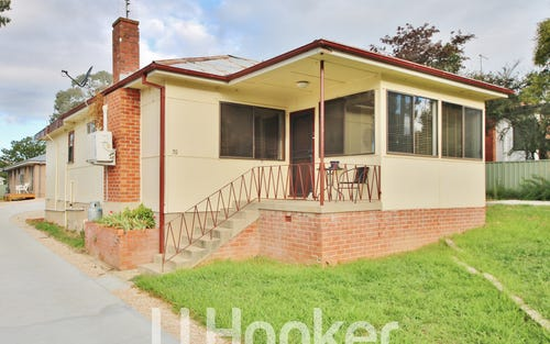 32 Esrom Street, West Bathurst NSW