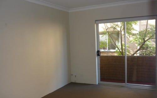 9/228 Rainbow Street, Coogee NSW