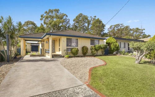 73 Albatross Road, Berkeley Vale NSW