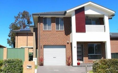 1/28 Ramona Street, Quakers Hill NSW