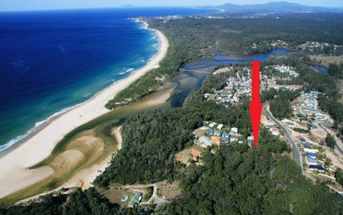 4 Tuna Street, Valla Beach NSW 2448